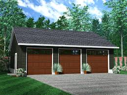 homes plans detached garage don gardner offers a wide selection of