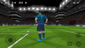 football for android top 5 best football for android