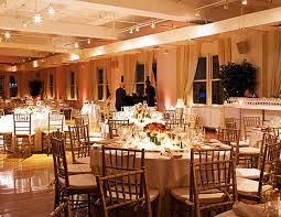 new york city wedding venues nyc wedding venues new york city wedding venues nyc weddings