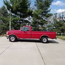 1994 pickup cars in ohio for sale used cars on buysellsearch