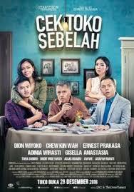 video film komedi indonesia download film london love story 3 2018 film indonesia