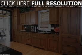 Update Oak Kitchen Cabinets Oak Cabinets Kitchen Ideas Kitchen Cabinets