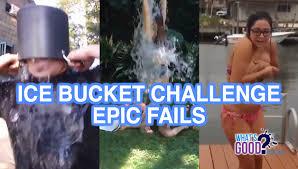 The Challenge Fails Challenge Epic Fails Compilation Als