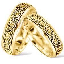 wedding rings uk celtic wedding ring 14 adorna