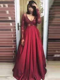 2017 cheap u0026 elegant prom dresses online sales tbdress com