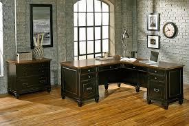 furnitures wonderful kathy ireland furniture for home furniture kathy ireland martin furniture computer desks san diego kathy ireland furniture