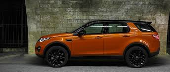 land rover discovery 2016 2016 land rover diesel engines