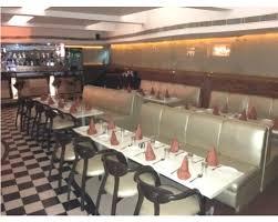 multi cuisine meaning multi cuisine restaurants in lucknow indira nagar by buddha