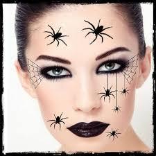 Boys Spider Halloween Costume 25 Spider Halloween Costume Ideas Easy