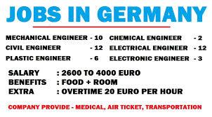 civil engineering jobs in dubai for freshers 2015 movies germany job vacancies latest dubai job walkins