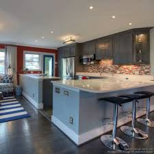 Best Open Plan Kitchens Images On Pinterest Open Plan - Interior design kitchen ideas