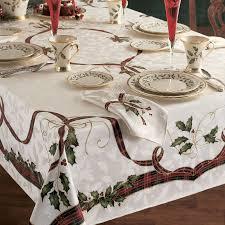plastic thanksgiving tablecloths fresh lenox thanksgiving tablecloths 20346