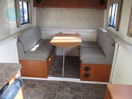 Trailmanor Floor Plans by 2010 Trailmanor 3124 Series 3124kd Travel Trailer Denver Co