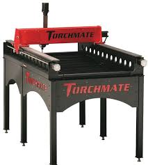 cnc plasma cutting table affordable cnc table expansion for plasma cutting routing etc