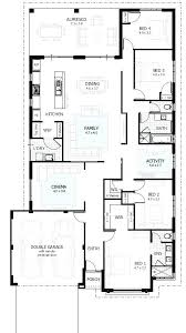contemporary house designs and floor plans traditional japanese house design modern floor plans plan house