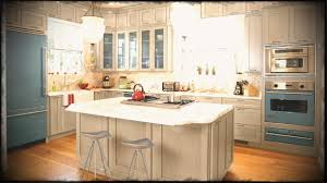 Design House Kitchen Kitchen Design Ideas Pictures Of Country Decorating Home Design