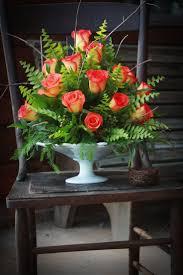 best 10 rose arrangements ideas on pinterest rose flower
