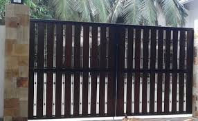 steel grill design sri lanka steel gate design sri lanka