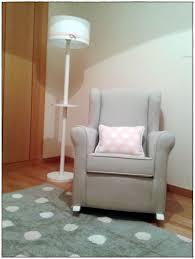 rocking chair chambre bébé phénoménal rocking chair chambre bébé impressionnant fauteuil