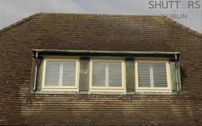 before u0026 after plantation shutters makeover for sutton home