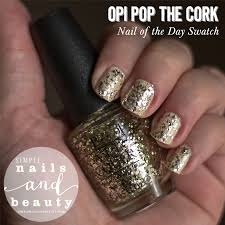 opi archives simple nails and beauty
