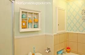 bathroom wall decor ideas pinterest cool elements copper step panels wall decor images the wall art