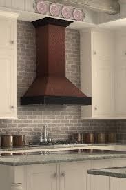 Range Hood Recirculating What Is A Range Hood Home Appliances Decoration