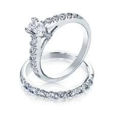 difference between engagement ring and wedding band wedding rings difference between engagement and marriage
