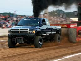 cummins truck rollin coal 1998 dodge 2500 5 9l cummins turbo diesel like the f250 the