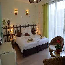 ouvrir des chambres d hotes le plus impressionnant creer des chambres d hôtes en ce qui concerne
