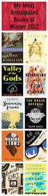 465 best books i couldn u0027t put down images on pinterest books to