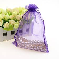 organza bags wholesale cheap gift bags wholesale find gift bags wholesale deals on line