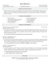 high resume sles pdf sales director resume sales manager resume exles pdf vsdev info