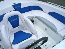 Boat Upholstery Repair Boat Upholstery Repair