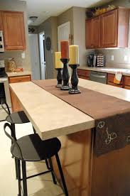 143 best fall kitchen decor images on pinterest dining room