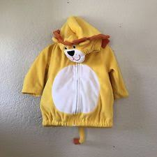 Carters Mouse Halloween Costume Carter U0027s Infant Toddler Costumes Ebay