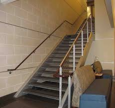 requirement of stair tread ideas home decorations insight