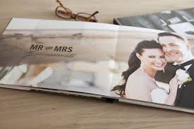 Wedding Albums For Parents Best Wedding Day Gifts For Your Parents Brit Co
