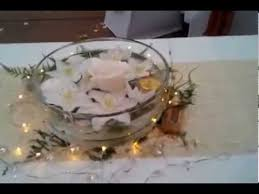 salles mariage mariage theme or decorations salles mariage tables receptions