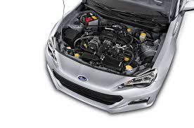 lexus sc300 stock engine 2014 subaru brz reviews and rating motor trend