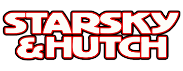 Starsky And Hutch Wallpaper Starsky U0026 Hutch Info Posters Wallpapers And Tracking