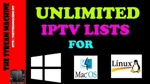 free live world iptv channels for vlc media player 2016 tons