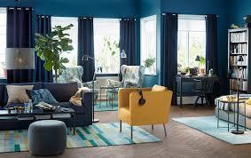 Yellow Arm Chair Design Ideas Living Room Gallery Inspiration Design Ideas