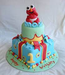 elmo cake topper elmo 1st birthday cake toppers