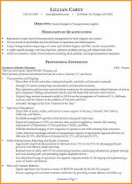 What Should A Great Resume by What Should A Great Resume Look Like This Is What A Good Resume