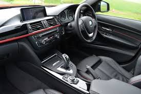 2014 Bmw 116i 2014 Bmw 116i Sport News Reviews Msrp Ratings With Amazing Images