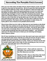 printables bible study worksheets for kids ronleyba worksheets