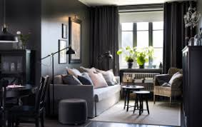 small living room ideas ikea living room furniture inspiration ikea