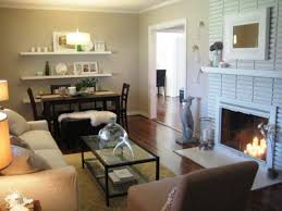 living room and dining room ideas living room dining room design photo of ideas about living