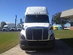 volvo sleeper truck 2016 freightliner cascadia evolution greensboro nc 116015995